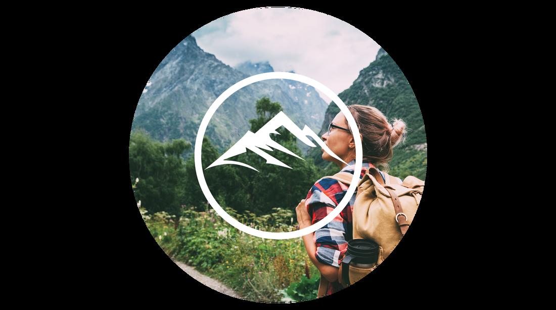 YWAM Zion New Zealand - Start your YWAM DTS in New Zealand